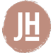 Jennifer Harvey Logo
